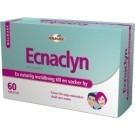Ecnaclyn kosttillskott mot akne - acne / huden 60 tabletter (Default)