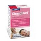 Strongstart for Women - fertility boosting supplement